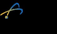 Logo of Los Alamos National Laboratory